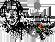 BradMasterj Logo