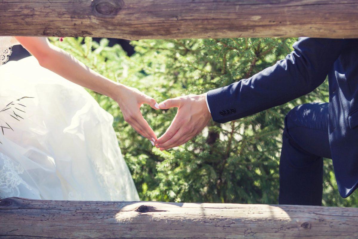 Signs of Good Wedding DJ