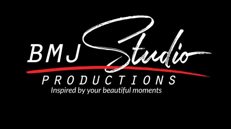 BMJ Studio