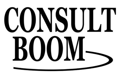 Consult Boom